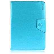 ENKAY Protective Case with Stand Universal for 10 inch Tablet PC (Assorted Colors)