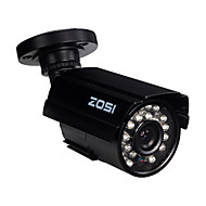 ZOSI® IR Camera Waterproof Prime Camera