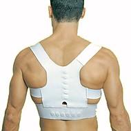 자석 치료 자세 보정 다시 지지체 허리 통증 허리 벨트 정형 외과 조절이 가능한 어깨