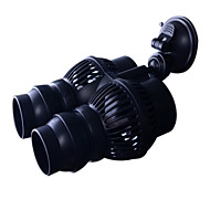 12W Multifunction Immersible Submersible Pump for Fish Tank 110/220/240V,50/60HZ
