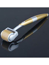 ZGTS Micro Needle Roller Derma Roller For Cosmetics Skin Care