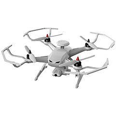 New AOSENMA CG035 Brushless Double GPS Follow Me Mode 2.4G 4CH 6Axis RC Quadcopter RTF