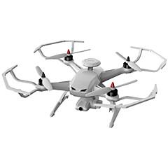 New AOSENMA CG035 Brushless Double GPS Follow Me Mode 2.4G 4CH 6Axis RC Quadcopter RTF