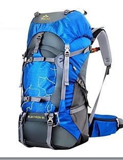 FengTu®Waterproof Mountaineering Bag Outdoor Backpack