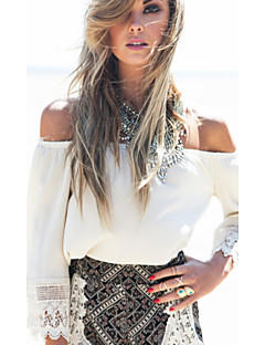 c6e17982d55f Χαμηλού Κόστους Γυναικείες Μπλούζες Online